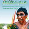 Amazon Film
