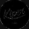 Kiper Films