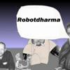 Robotdharma