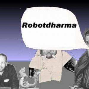 Profile picture for Robotdharma