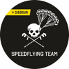 Speedflying team