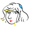 Verik Marina