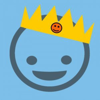 King Learie