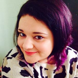 Profile picture for Luciana Tubello