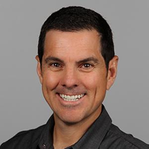 Profile picture for Michael Mondragon