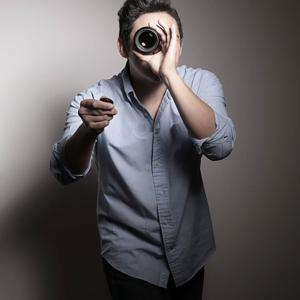 Profile picture for Virro Borja