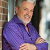 Vincent Genna, MSW, LLC