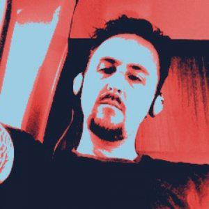 Profile picture for Mike Bogle