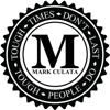 Mark Culata