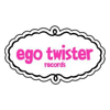 Ego Twister records