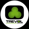 Trevol Audiovisual