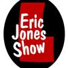 Eric L Jones Show