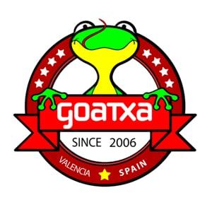 Profile picture for Goatxa