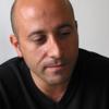 Gilles Boustani