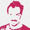 Manuel Bláuab