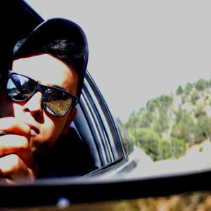 Profile picture for Zaq Pacheco