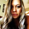 Brooke Stouffer