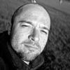 Pedro Brandi / Manufatura Filmes