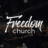 Freedom Church Pensacola