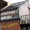 Makeshift Movies