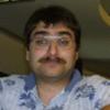 Michael Gershman