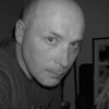 David Hauka