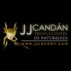 JJCANDAN PRODUCCIONES
