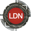 London Documentary Network