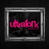 Ultrafonk Entertainment NJ Latin