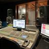 Suite Audio Sound Design