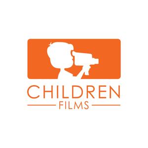 Profile picture for Children Films