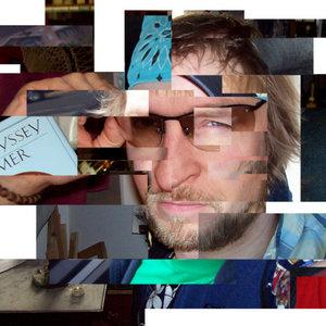 Profile picture for Maxx Lexington