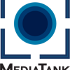 MediaTank