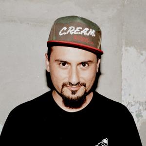 Profile picture for André Bernardes