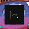 N.chan