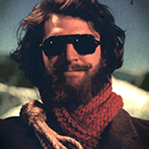 Profile picture for colin laubry