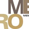 MEMORO - Bank der Erinnerungen