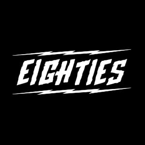 Profile picture for Eighties Bike Co.