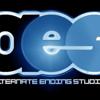 Alternate Ending Studios