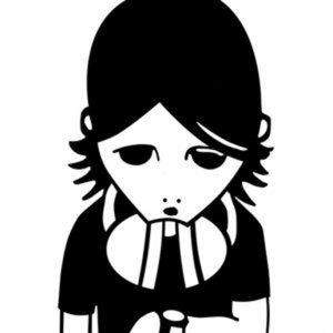 Profile picture for Izumi Records