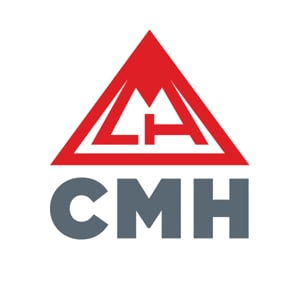 Profile picture for CMH Heli-Skiing