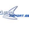 AERO REPORT.es