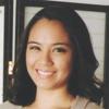 Gail M. Gutierrez
