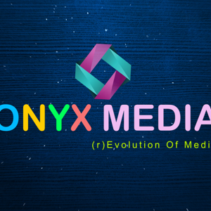 Profile picture for ONYX MEDIA
