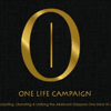 One Life Campaign