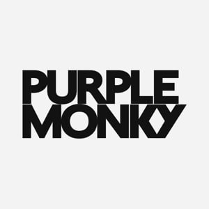 Profile picture for PurpleMonky