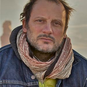Profile picture for Emmanuel Herbreteau