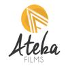 Ateka films