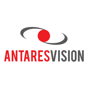 Profile picture for Antares Vision
