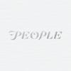 People Truelove Tellers